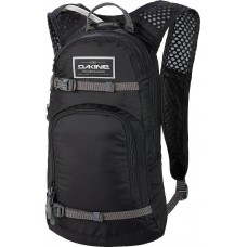 Рюкзак Dakine Session 8L w/70oz Black
