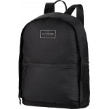 Рюкзак Dakine Stashable Backpack 20L Black