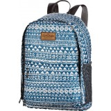 Рюкзак Dakine Stashable Backpack 20L Mako