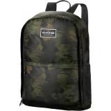 Рюкзак Dakine Stashable Backpack 20L Marker Camo