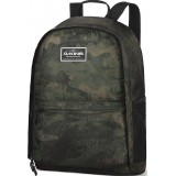 Рюкзак Dakine Stashable Backpack 20L Peat Camo