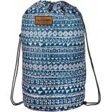 Рюкзак Dakine Stashable Cinchpack 19L Mako