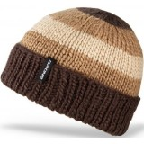Шапка Dakine Sven Brown Stripe