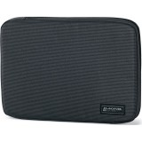 Чехол для ноутбука Dakine Tablet Sleeve Black Stripes