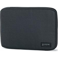 Чехол для ноутбука Dakine Tablet Sleeve Black Stripes