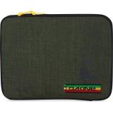 Чехол для ноутбука Dakine Tablet Sleeve Kingston