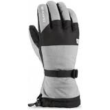 Перчатки Dakine Talon Glove Heather