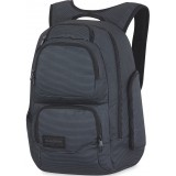 Рюкзак Dakine Terminal 31L Black Stripes