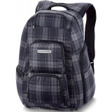 Рюкзак Dakine Terminal 31L Northwood