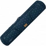 Чехол для сноуборда Dakine Tour Bag (157 см) Sportsman
