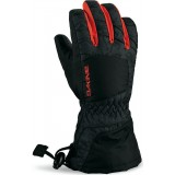 Перчатки Dakine Tracker Jr Glove Pinyon