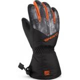 Перчатки Dakine Tracker Jr Glove Smolder