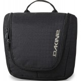 Несессер Dakine Travel Kit Black