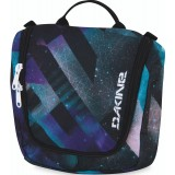 Несессер Dakine Travel Kit Nebula