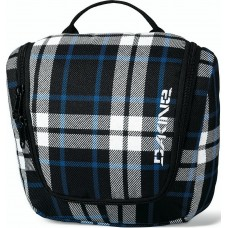 Несессер Dakine Travel Kit Newport