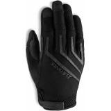 Велоперчатки Dakine Traverse Glove Black