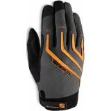 Велоперчатки Dakine Traverse Glove Charcoal