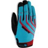 Велоперчатки Dakine Traverse Glove Scuba