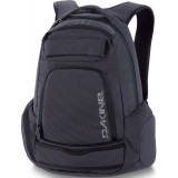 Рюкзак Dakine Varial 26L Black Stripes