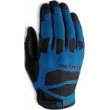Велоперчатки Dakine Ventilator Glove Blue