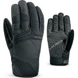 Перчатки Dakine Viper Glove Black