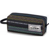 Пенал Dakine Womens Accessory Case Dakota