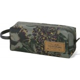 Пенал Dakine Womens Accessory Case Eastridge