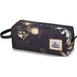 Пенал Dakine Womens Accessory Case Hula
