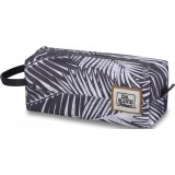 Пенал Dakine Womens Accessory Case Kona