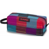 Пенал Dakine Womens Accessory Case Layla