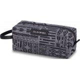 Пенал Dakine Womens Accessory Case Mya