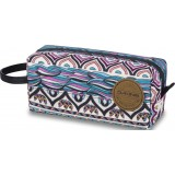 Пенал Dakine Womens Accessory Case Rhapsody II