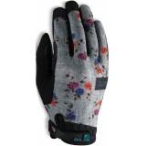 Велоперчатки Dakine Womens Aura Glove Annabelle