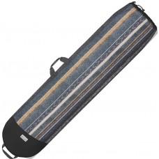 Чехол для сноуборда Dakine Womens Board Sleeve (160 см) Cassidy