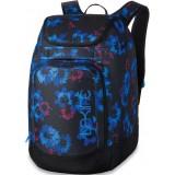 Рюкзак Dakine Womens Boot Pack 50L Blue Flowers