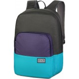 Рюкзак Dakine Womens Capitol 23L Morning Glory