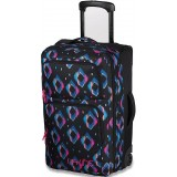 Сумка на колёсах Dakine Womens Carry On Roller 36L Kamali