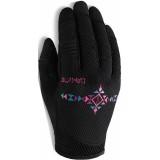 Велоперчатки Dakine Womens Covert Glove Black