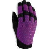 Велоперчатки Dakine Womens Covert Glove Grape