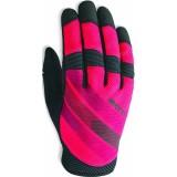 Велоперчатки Dakine Womens Covert Glove Poppy