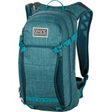 Рюкзак Dakine Womens Drafter 12L w/100oz Emerald Green