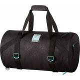 Сумка Dakine Womens Duffle Pack 40L Lattice Floral