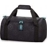 Сумка Dakine Womens EQ Bag 23L Lattice Floral