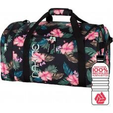 Сумка Dakine Womens EQ Bag 31L Alana