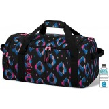 Сумка Dakine Womens EQ Bag 31L Kamali