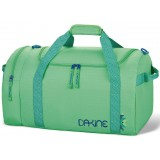 Сумка Dakine Womens EQ Bag 31L Limeade