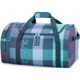 Сумка Dakine Womens EQ Bag 31L Ryker