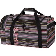 Сумка Dakine Womens EQ Bag 51L Fiesta