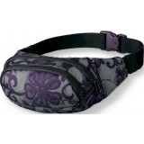Сумка на пояс Dakine Womens Hip Pack Lacey
