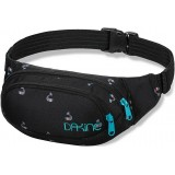 Сумка на пояс Dakine Womens Hip Pack Toucan